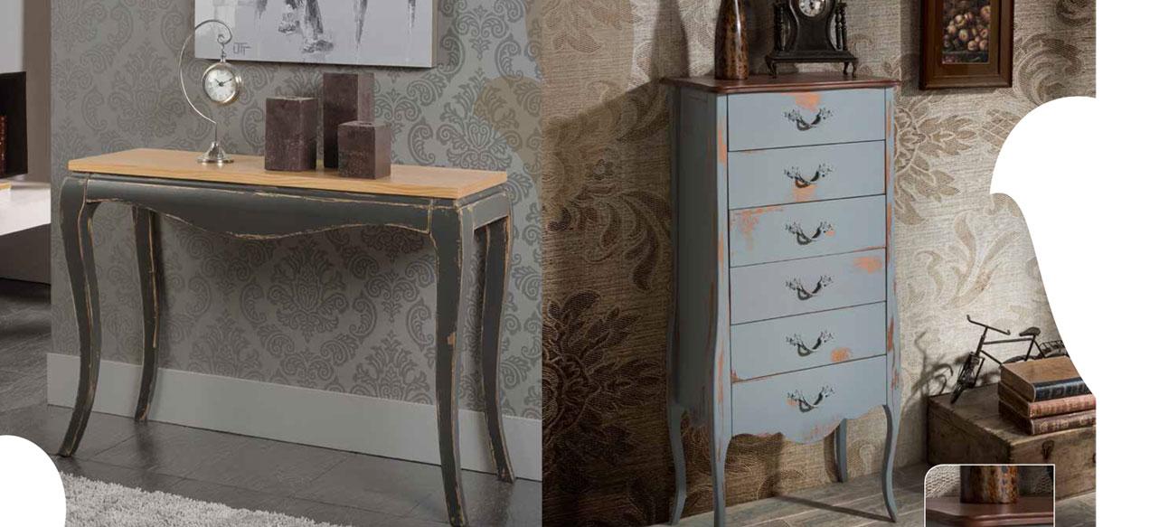 Segunda mano muebles navarra top large size of muebles patio usados para banos modernos - Muebles vintage barcelona segunda mano ...